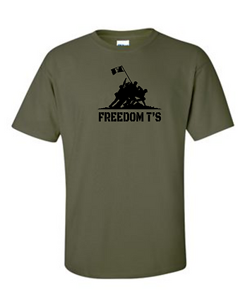 FREEDOM T'S MGREEN.png