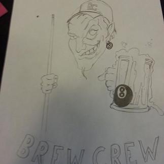 Brew Crew!.jpg