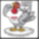 Jackson Turkey Trot Logo.PNG