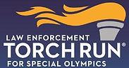 Law Enforcement Torch Run LETR Logo.JPG