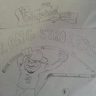 LS! _#LONGSTROKERS.jpg