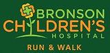 Bronson Childrens Hosp Logo.JPG