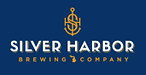 Silver Harbor Brewing Logo.PNG
