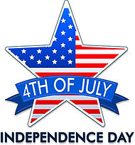 independence-day-4th-of-july.jpg
