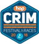 CRIM Logo 2018.JPG
