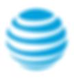 AT&T bigger.PNG