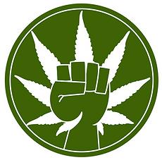 hemp-clipart-weed-clip-art-weed-clip-art