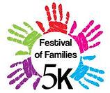 Festival of Families logo.JPG