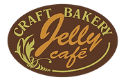 Logo_Jelly-removebg-preview.png