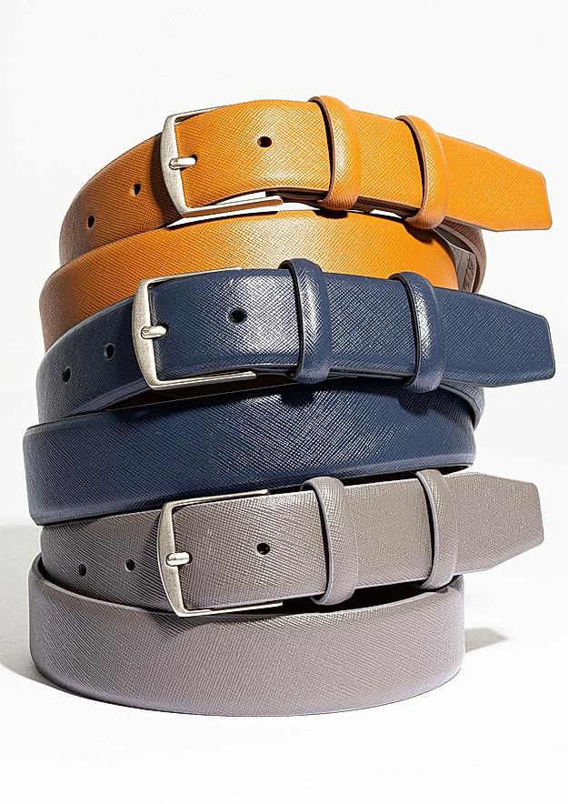 DNA_Mens Belts_5