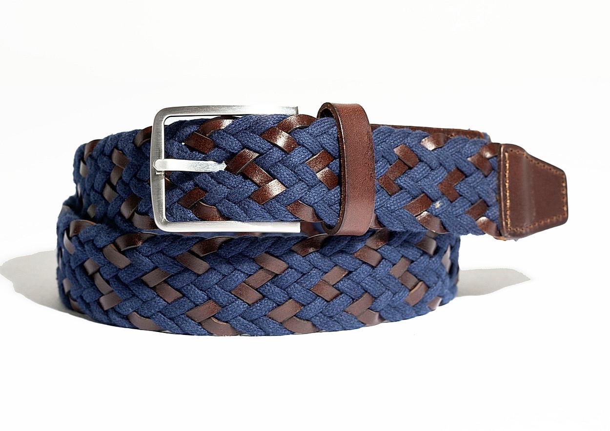 DNA_Mens Belts_10