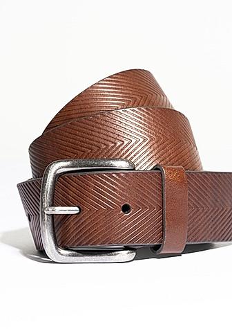 DNA_Mens Belts_1