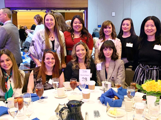 3RD ANNUAL COMERICA BANK WOMEN'S BUSINESS SYMPOSIUM-DALLAS/FORT WORTH