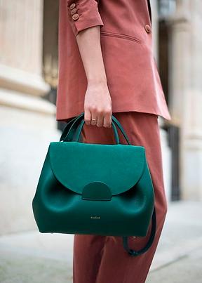 handbag_color.png