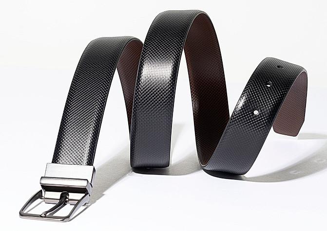 DNA_Mens Belts_2
