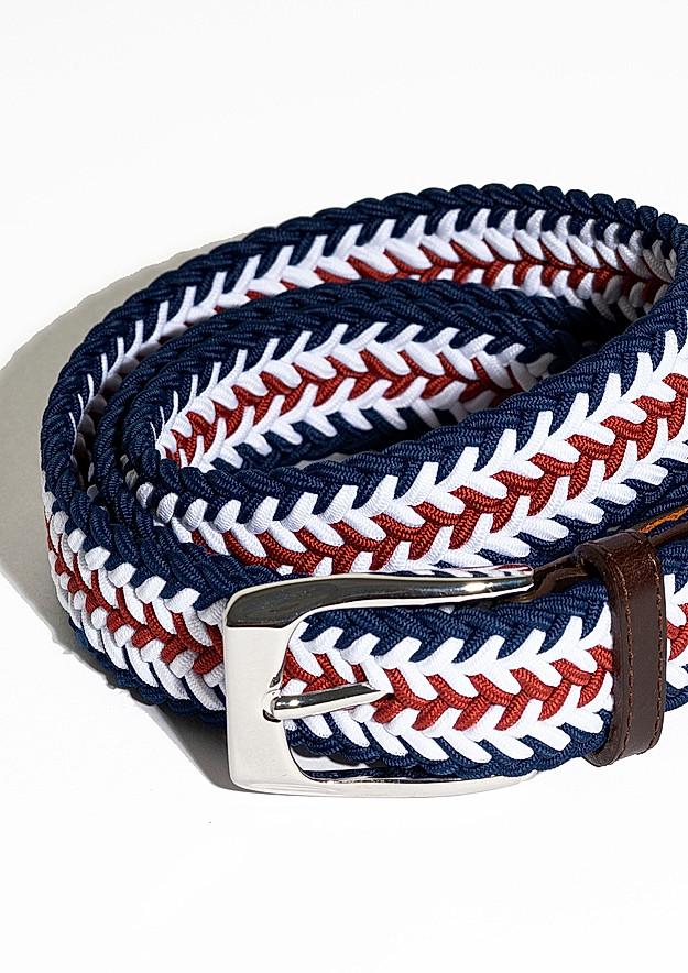 DNA_Mens Belts_12