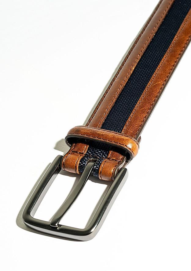 DNA_Mens Belts_8