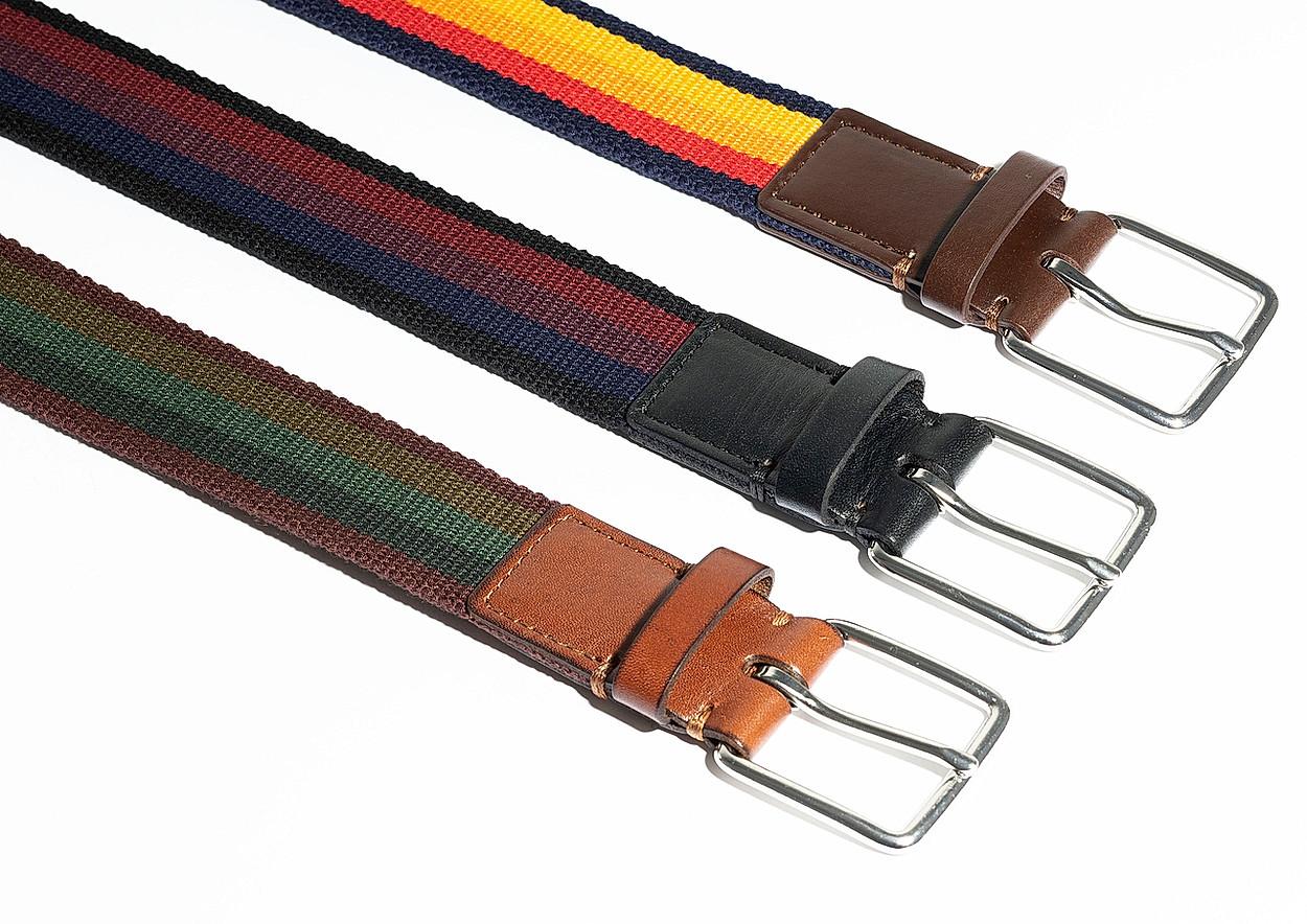 DNA_Mens Belts_3