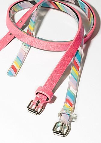 DNA_Kids Belts_4