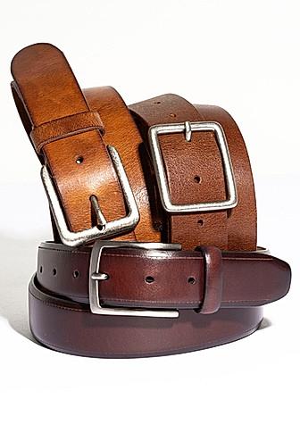 DNA_Mens Belts_9