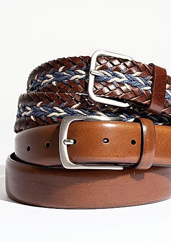 DNA_Mens Belts_4