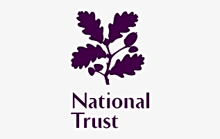 139-1398133_national-trust-logo-national