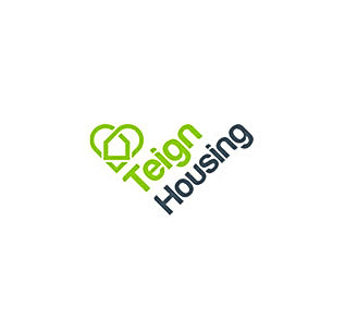 teign-housing-customer_template.jpg