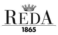 логотип-Reda-1865.jpg