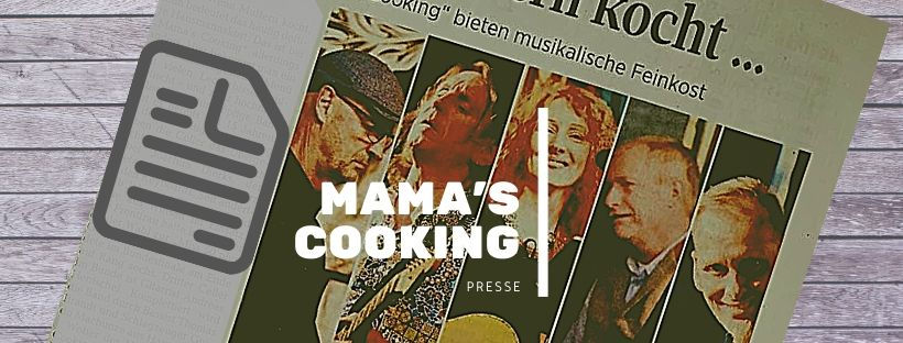 Mama's Cooking(4).jpg