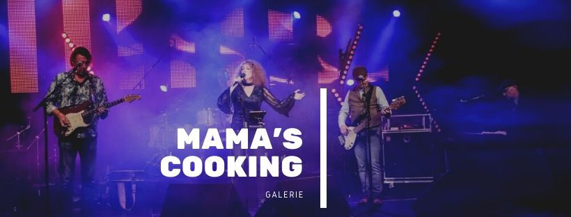 Mama's Cooking(2).jpg
