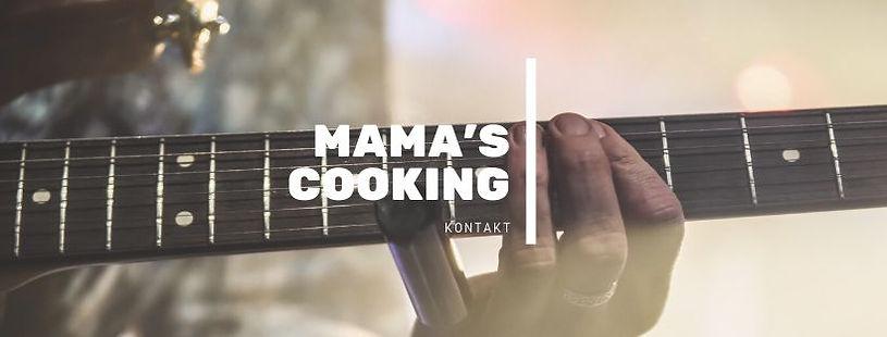 Mama's Cooking(6).jpg
