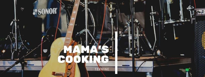Mama's Cooking(1).jpg