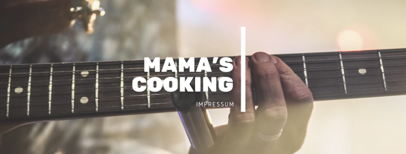 Mama's Cooking.png