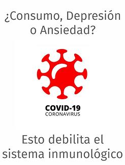 corona virus par amovil.png