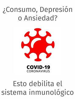 covid2.jpg