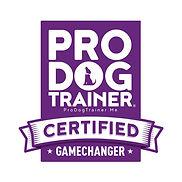 PDT-Logo-Certified-Purple-01.jpg