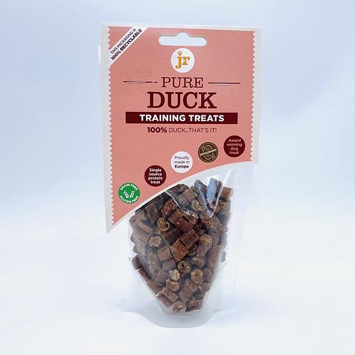 Pure Duck Training Treats (85g)