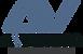 Logo_Aventa климат.png
