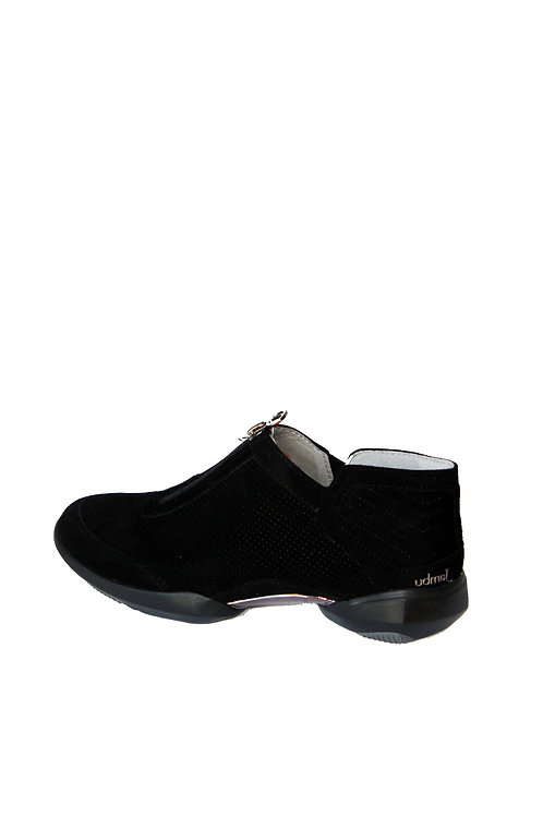 Remy Slip-on Shoes