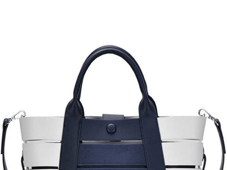 New Arrival Summer Handbags!