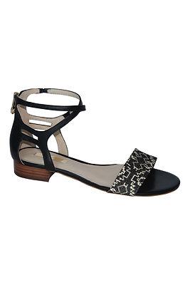 Louise et Cie Adley Sandals
