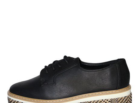 Shop our collection of designer shoes
