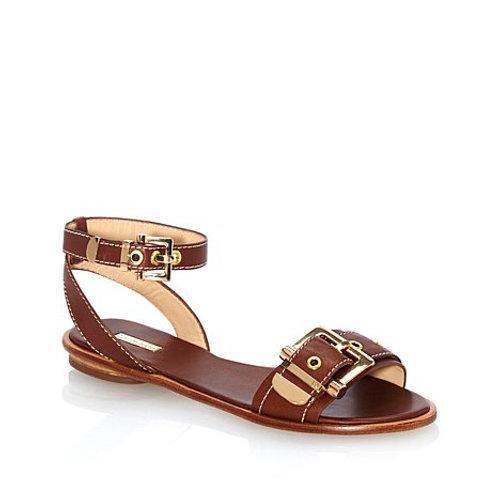 Louise et cie sandal