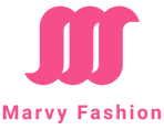 logo_transparent 4.png