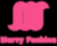 logo_transparent 4.png