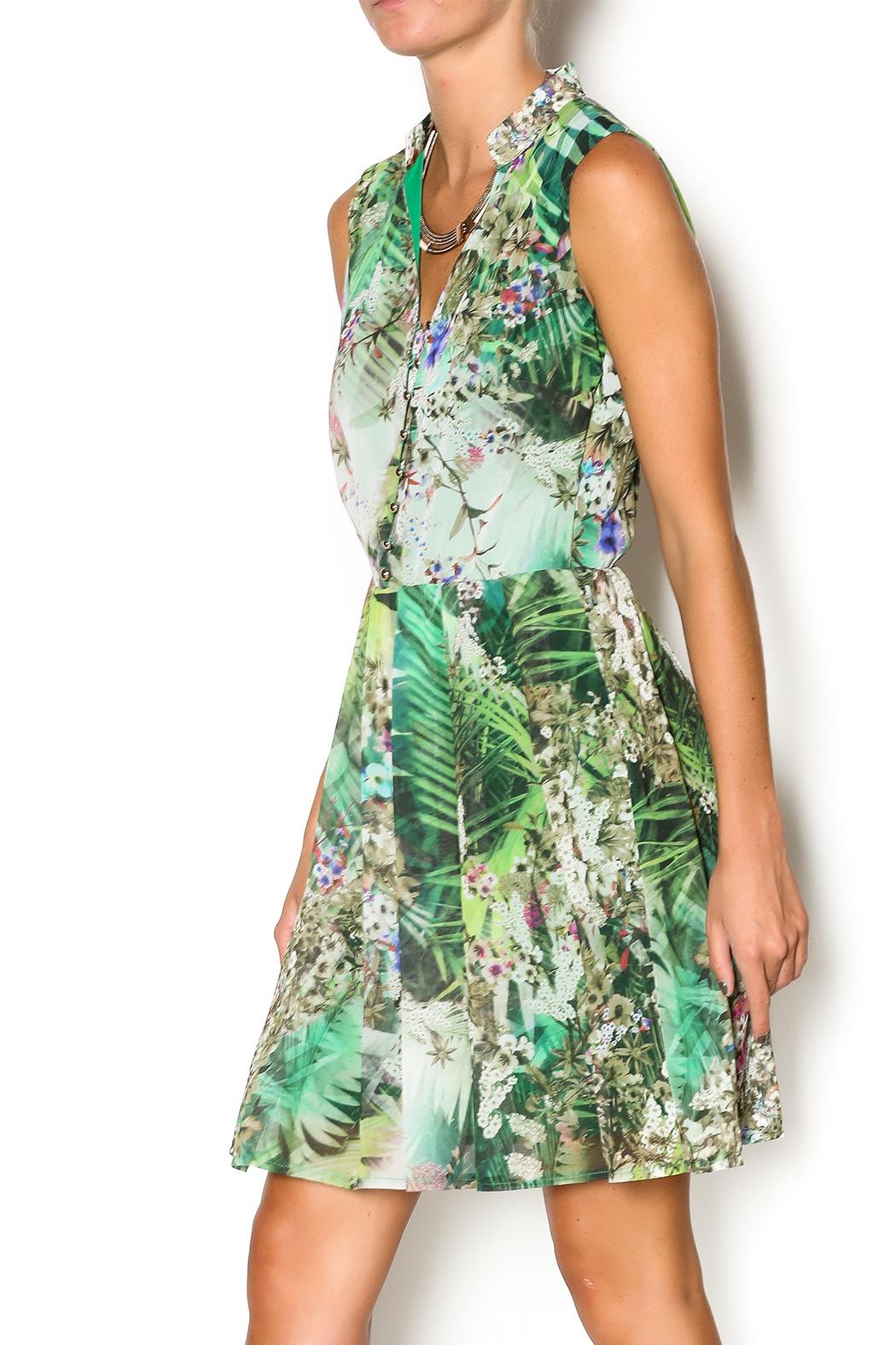 favori-flower-print-dress-fca83a68_l