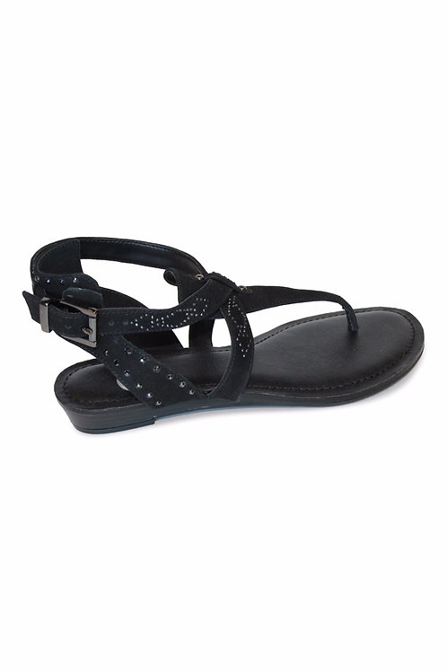 Gianni Bini Style-Flash sandals