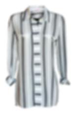 Striped-blouse.JPG