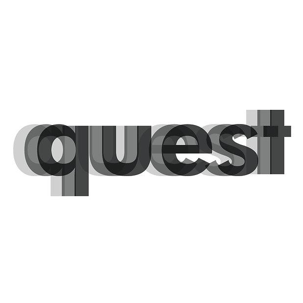 quest Namecard OUTLINE-08-07.jpg