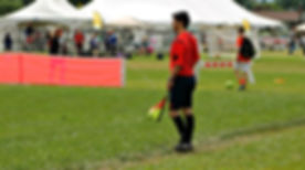 Referee1.jpeg